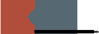 Updopt Inc Logo